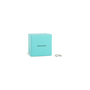 Authentic Second Hand Tiffany & Co Soleste V Ring (PSS-680-00005) - Thumbnail 5