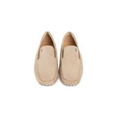 Pantofola Scuba Gommini Loafers