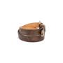 Authentic Second Hand Barbara Bui Python Wrap Bracelet (PSS-676-00030) - Thumbnail 2