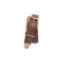 Authentic Second Hand Barbara Bui Python Wrap Bracelet (PSS-676-00030) - Thumbnail 4