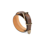 Authentic Second Hand Barbara Bui Python Wrap Bracelet (PSS-676-00030) - Thumbnail 5