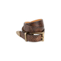 Authentic Second Hand Barbara Bui Python Wrap Bracelet (PSS-676-00030) - Thumbnail 6