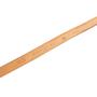Authentic Second Hand Barbara Bui Python Wrap Bracelet (PSS-676-00030) - Thumbnail 8
