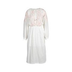 Gypsy Queen Dress