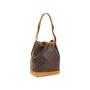 Authentic Second Hand Louis Vuitton Noe GM Bucket Bag (PSS-632-00003) - Thumbnail 1
