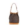 Authentic Second Hand Louis Vuitton Noe GM Bucket Bag (PSS-632-00003) - Thumbnail 0