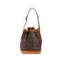 Authentic Second Hand Louis Vuitton Noe GM Bucket Bag (PSS-632-00003) - Thumbnail 2