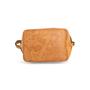 Authentic Second Hand Louis Vuitton Noe GM Bucket Bag (PSS-632-00003) - Thumbnail 3
