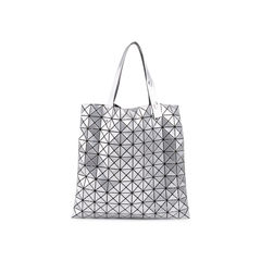 Bao Bao Prism Basic Tote Bag