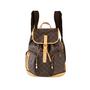Authentic Second Hand Louis Vuitton Bosphore Monogram Backpack (PSS-675-00001) - Thumbnail 0