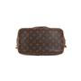 Authentic Second Hand Louis Vuitton Palermo PM Bag (PSS-675-00002) - Thumbnail 3