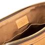 Authentic Second Hand Louis Vuitton Palermo PM Bag (PSS-675-00002) - Thumbnail 6