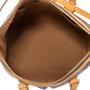 Authentic Second Hand Louis Vuitton Palermo PM Bag (PSS-675-00002) - Thumbnail 7