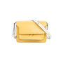 Authentic Second Hand Marni Trunk Bag (PSS-675-00003) - Thumbnail 0