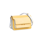 Authentic Second Hand Marni Trunk Bag (PSS-675-00003) - Thumbnail 1