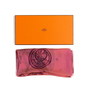 Authentic Second Hand Hermès Quintessence GM Scarf (PSS-691-00006) - Thumbnail 7