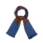 Authentic Second Hand Hermès H Angora Silk Muffler (PSS-691-00007) - Thumbnail 0