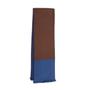 Authentic Second Hand Hermès H Angora Silk Muffler (PSS-691-00007) - Thumbnail 1
