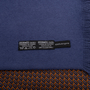 Authentic Second Hand Hermès H Angora Silk Muffler (PSS-691-00007) - Thumbnail 2