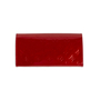 Authentic Second Hand Louis Vuitton Sunset Boulevard Vernis Clutch (PSS-021-00039) - Thumbnail 2