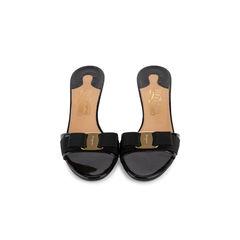 Glory Slide Heels