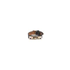 PS11 Single Bracelet