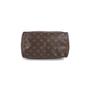 Authentic Second Hand Louis Vuitton Monogram Canvas Speedy 25 (PSS-682-00001) - Thumbnail 3