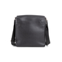Authentic Second Hand Louis Vuitton Roman Messenger Bag Taiga Leather (PSS-685-00003) - Thumbnail 2