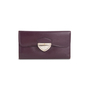 Authentic Second Hand Louis Vuitton Epi Eugenie Wallet (PSS-682-00005) - Thumbnail 0