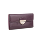 Authentic Second Hand Louis Vuitton Epi Eugenie Wallet (PSS-682-00005) - Thumbnail 1