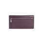 Authentic Second Hand Louis Vuitton Epi Eugenie Wallet (PSS-682-00005) - Thumbnail 2