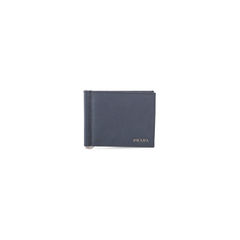 Money Clip Cardholder