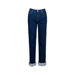 Alexa Trouser Jeans