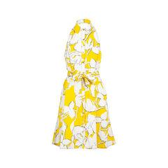 Tenner Dress