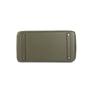 Authentic Second Hand Hermès Vert Olive Birkin 40 (PSS-393-00077) - Thumbnail 3