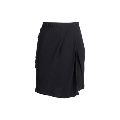 Authentic Second Hand 3.1 Phillip Lim Silk Skirt (PSS-340-00176)