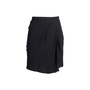 Authentic Second Hand 3.1 Phillip Lim Silk Skirt (PSS-340-00176) - Thumbnail 0