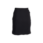 Authentic Second Hand 3.1 Phillip Lim Silk Skirt (PSS-340-00176) - Thumbnail 1