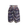 Authentic Second Hand Isabel Marant Printed Ruffle Skirt (PSS-340-00190) - Thumbnail 0