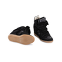 Authentic Second Hand Isabel Marant Bekett Suede Sneakers (PSS-700-00005) - Thumbnail 5
