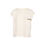 Authentic Second Hand Céline Box Fit Sleeveless Top (PSS-340-00219) - Thumbnail 0