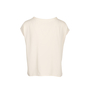 Authentic Second Hand Céline Box Fit Sleeveless Top (PSS-340-00219) - Thumbnail 1
