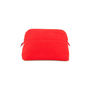 Authentic Second Hand Hermès Bolide Cosmetic Pouch 25 (PSS-145-00293) - Thumbnail 0