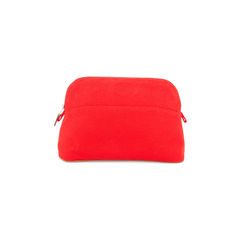 Bolide Cosmetic Pouch 25