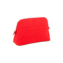 Authentic Second Hand Hermès Bolide Cosmetic Pouch 25 (PSS-145-00293) - Thumbnail 1
