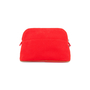 Authentic Second Hand Hermès Bolide Cosmetic Pouch 25 (PSS-145-00293) - Thumbnail 2