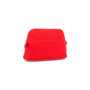 Authentic Second Hand Hermès Bolide Cosmetic Pouch 15 (PSS-145-00294) - Thumbnail 1