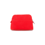 Authentic Second Hand Hermès Bolide Cosmetic Pouch 15 (PSS-145-00294) - Thumbnail 2
