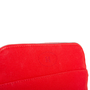 Authentic Second Hand Hermès Bolide Cosmetic Pouch 15 (PSS-145-00294) - Thumbnail 4