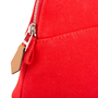Authentic Second Hand Hermès Bolide Cosmetic Pouch 15 (PSS-145-00294) - Thumbnail 5